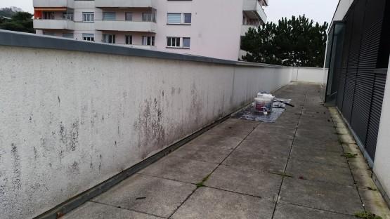 balcony-refresh-pully-2014-image04
