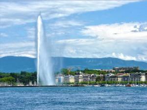 Handyman services Geneva and Geneva Canton.