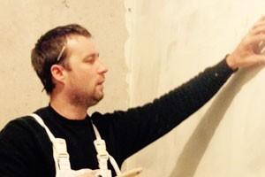 Mr Fix It Painter and Plasterer - Robert Brunovsky