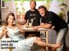 IKEA MR FIXIT_DREW & KRISTA_GREG V1