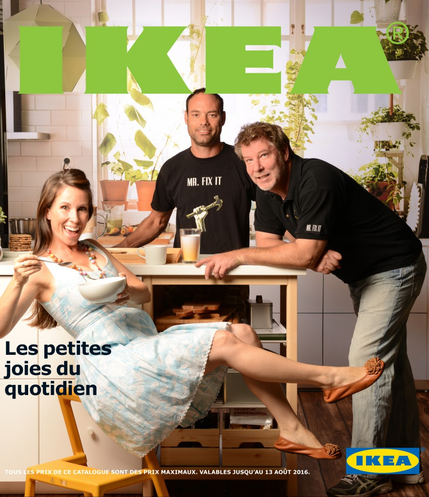 awesome ikea geneve catalogue with ikea geneve catalogue. Black Bedroom Furniture Sets. Home Design Ideas