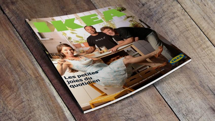 Swiss-Handyman-Mr-fix-it-ikea-furniture